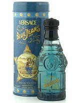 BLUE JEANS 75ml EDT SP