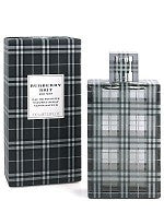 BURBERRY BRIT MEN 100ml EDT SP