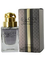 GUCCI MADE TO MEASURE 50ml EDT SP