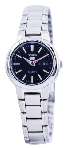 Seiko Automatic Classic SYME43 SYME43K1 SYME43K Women's Watch