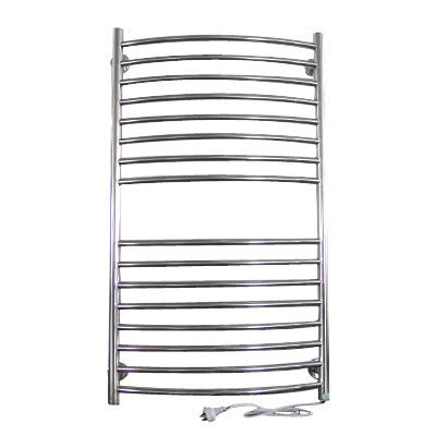 Heated Towel Rack - 200W