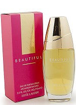 BEAUTIFUL 75ml EDP SP