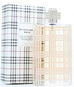 BURBERRY BRIT 100ml EDT SP