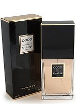 COCO CHANEL EDT 100ml SP