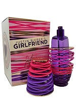 GIRLFRIEND 50ml EDP SP