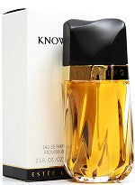 KNOWING 75ml EDP SP