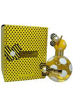 MARC JACOBS HONEY 100ml EDP SP