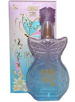 ROCK ME SUMMER OF LOVE 75ml EDT SP