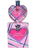 VERA WANG PREPPY PRINCESS 100ml EDT SP