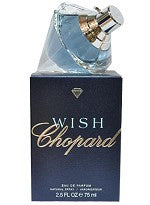 WISH 75ml EDP SP