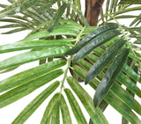 Artificial Areca Palm Tree 160cm