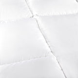 Microfibre Winter Quilt Single