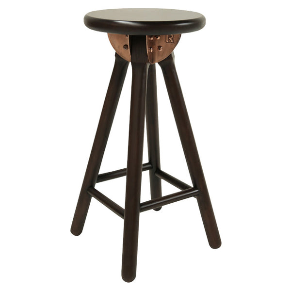 OMNI HIGH STOOL