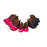 Infant/Toddler Duck Boots