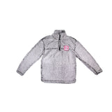 Youth Sherpa Pullover