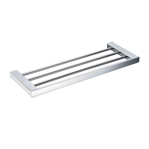 Jana 600 mm Triple Towel Rail