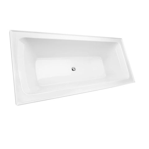 1790 x 820 x 495 mm San Diego Bath Tub