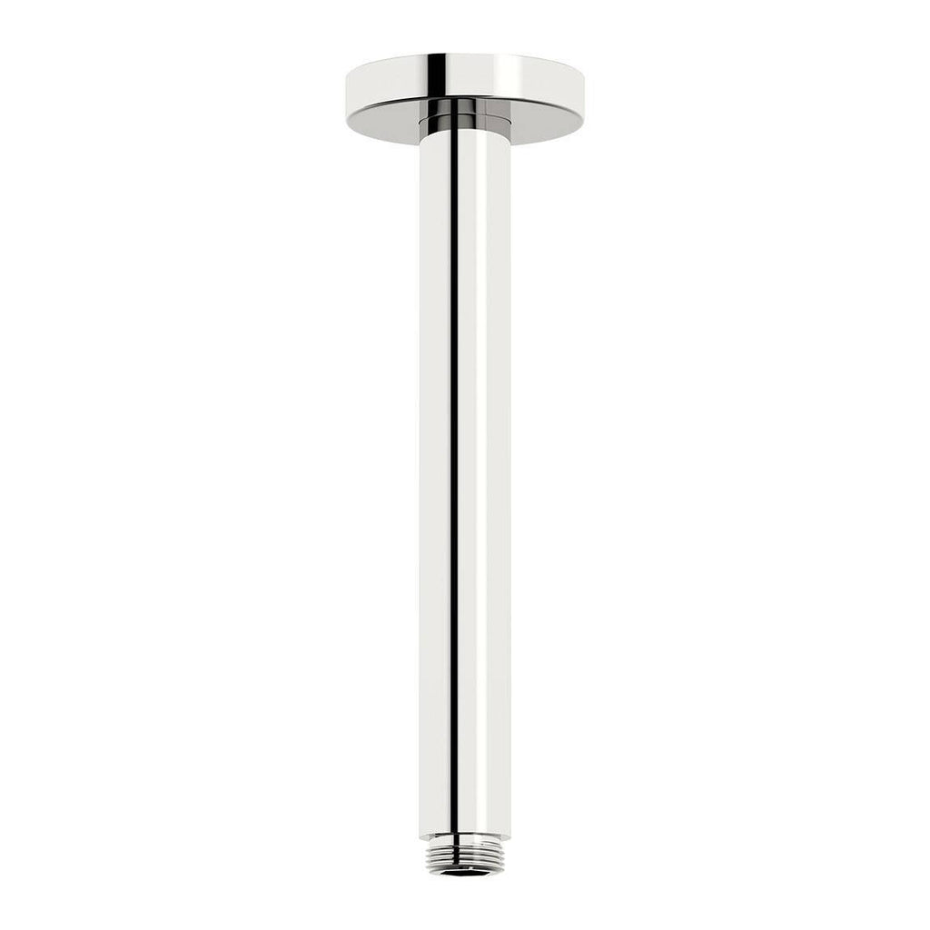Round 600mm Ceiling Shower Arm