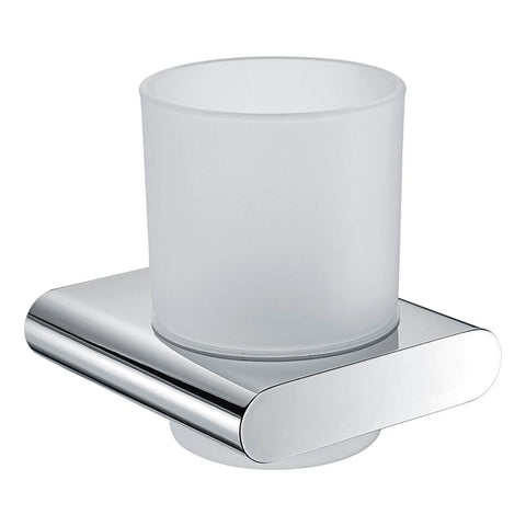 ECCO Vitra Tumbler Holder