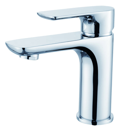 Luxus Basin Mixer