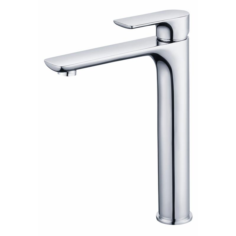 Luxus Tall Basin Mixer
