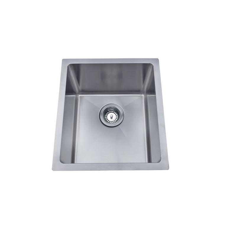 380 x 440 x 230 mm Kitchen Sink