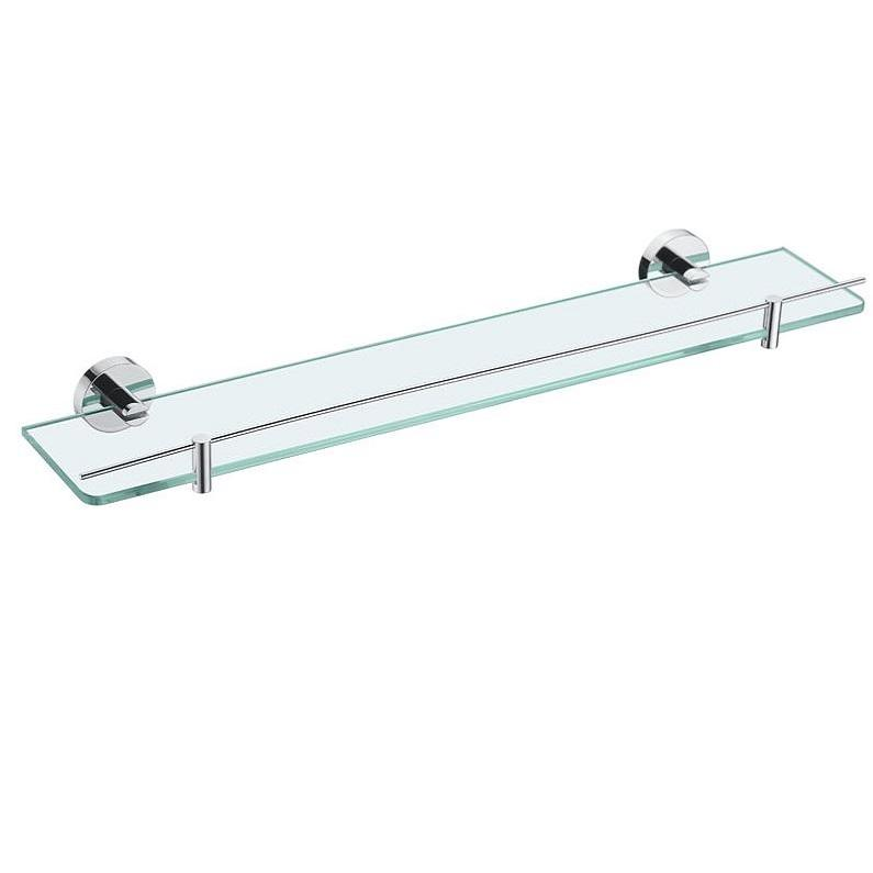 Novara 500 mm Shower Shelf