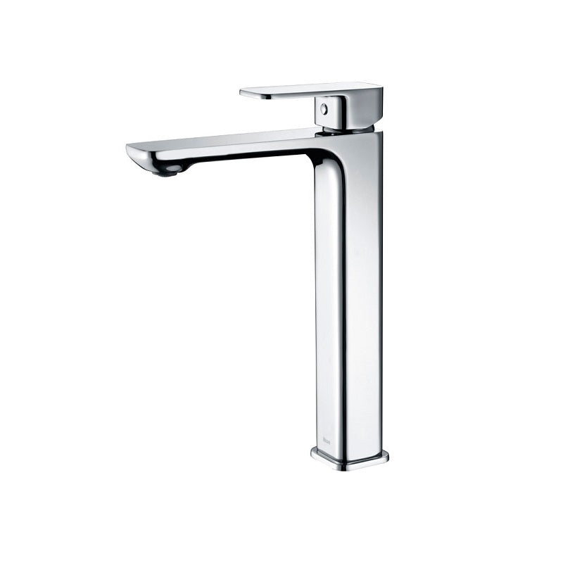 Ikon Seto Tall Basin Mixer