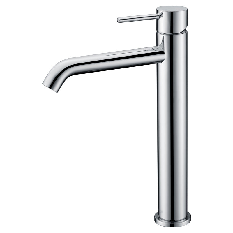 Ikon Hali Tall Basin Mixer