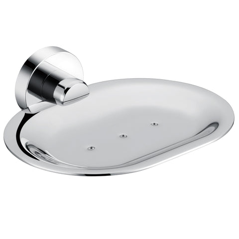 Mirage Soap Dish Holder