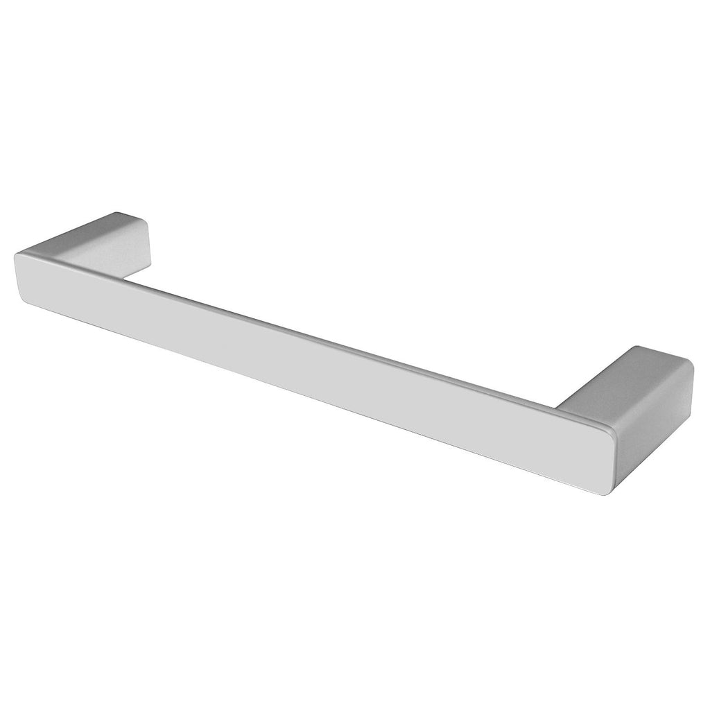 Noble Towel Bar Holder