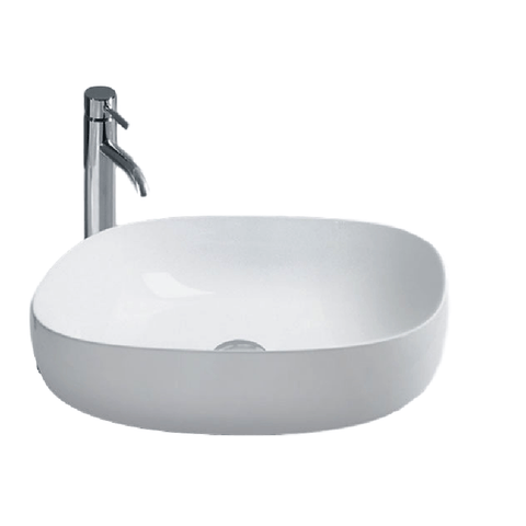 485 x 400 x 150 mm Above Counter Basin