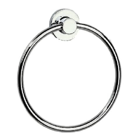 Novara Towel Ring