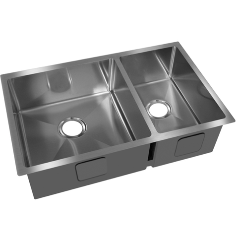 600 x 440 x 230 mm Kitchen Sink