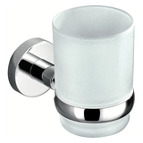 Novara Tumbler Toothbrush Holder