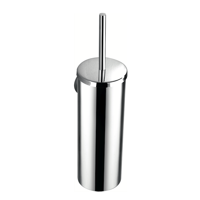 Novara Toilet Brush Holder