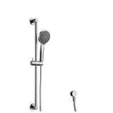 Parker Shower Rail Set
