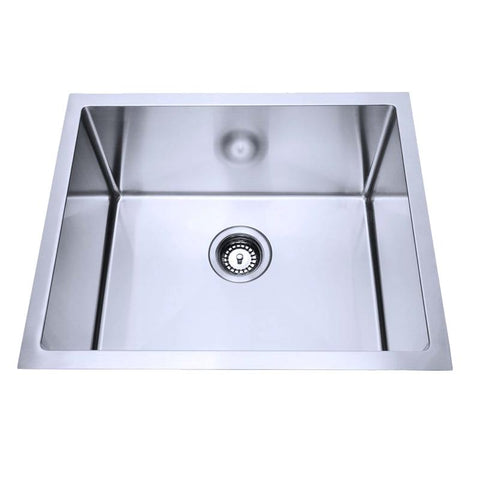 720 x 440 x 230 mm Kitchen Sink