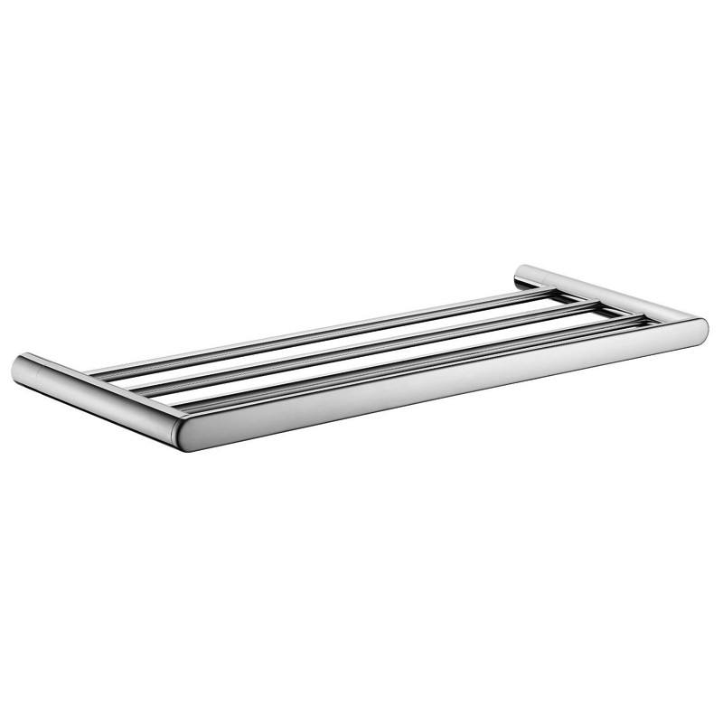 Heba 610 mm Triple Towel Rail