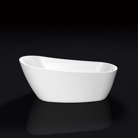 1700 mm Coco Freestanding Bath Tub