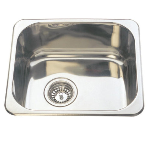 420 x 370 x 170 mm Kitchen Sink