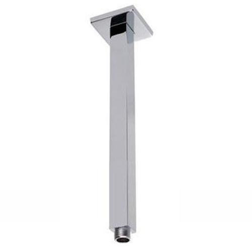 Square 450 mm Shower Arm