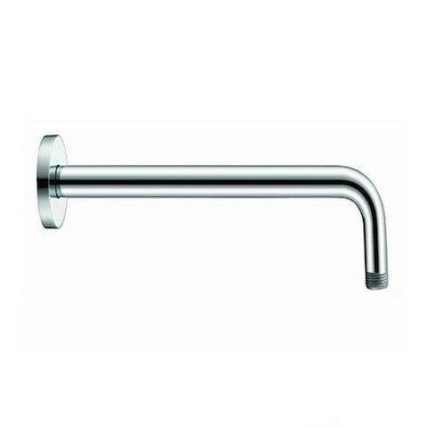 Novara Round Shower Extension Arm