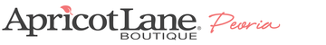 Apricot Lane Boutique - Peoria