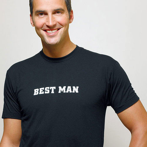 transfer, wedding, t-shirt, shirt, best man, wedding transfer, white, iron-on, shirt iron on, iron on, iron