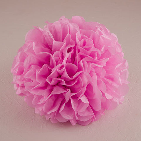 Celebration peonies tissue paper flowers small candy apple green celebration peonies tissue paper flowers small candy apple green 6 pack mightylinksfo