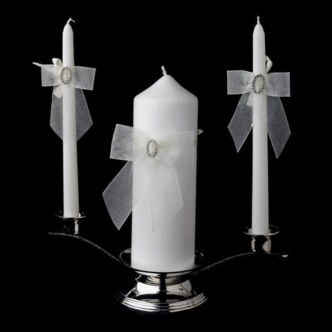 Accessories, Candle, Centerpiece, Ivory, Lace, Reception, Ring, White