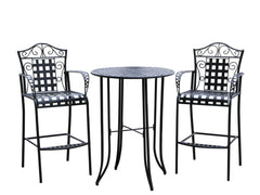 Bar Bistro Sets - Low Prices with Free Shipping.