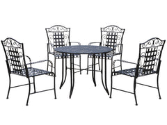 Patio Dining Sets - Low Prices with Free Shipping.