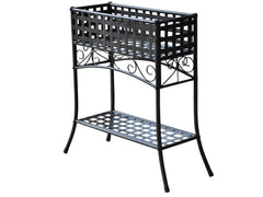 Plant Stands - Low Prices with Free Shipping.